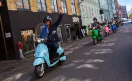 E-scooters-10-1-1024x683