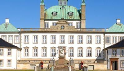 Fredensborg2
