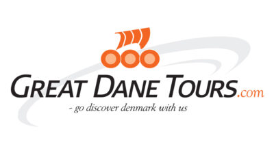 GDT-logo-square