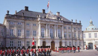 amalienborg_palace_klaus_bentzen