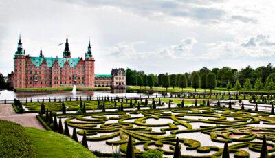 royals-castles-tour-2
