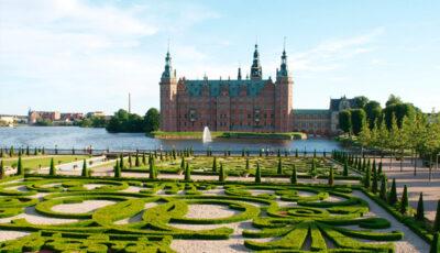 royals-castles-tour-3