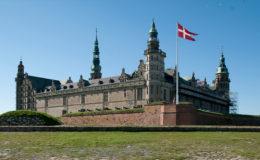 royals-castles-tour-4