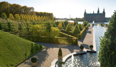 castletour_denmark