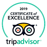 trip-advisor-2019-certificate-of-excellence2