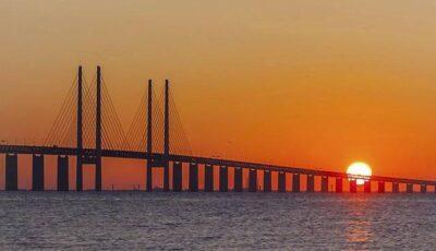 Øresundsbroen 02